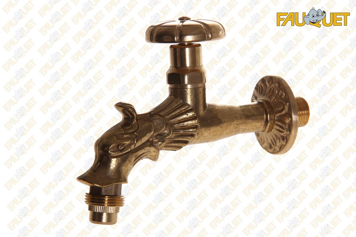 Fountain faucet M15 / 21