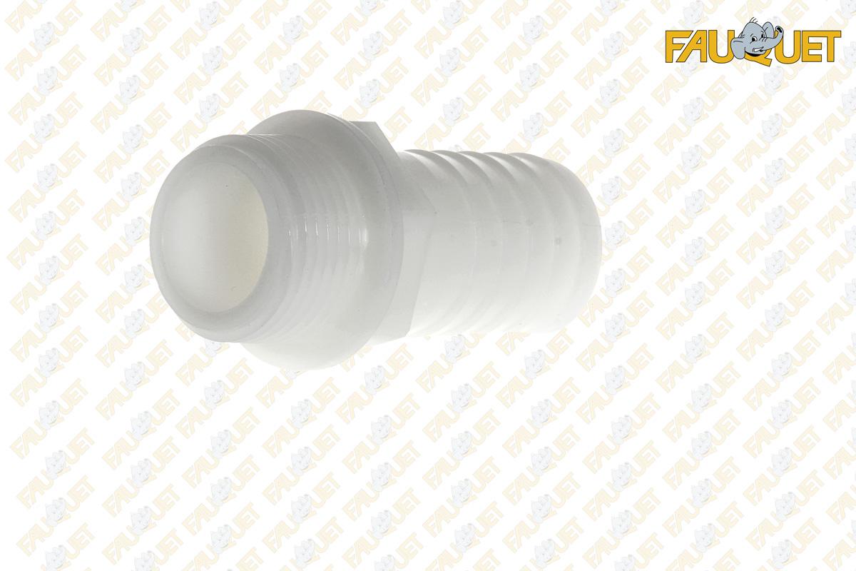 Polypropylene plug (PA)